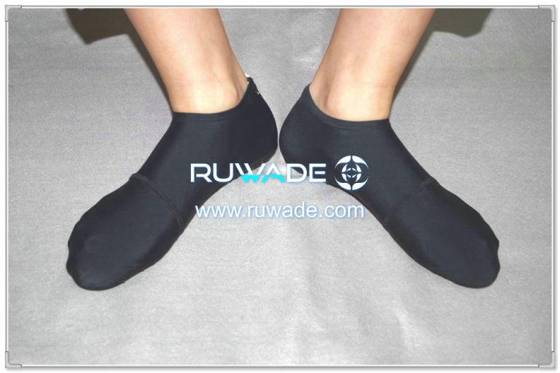lycra-low-socks-rwd002-2.jpg