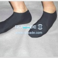 lycra-low-socks-rwd002-3