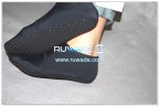 lycra-low-socks-rwd002-4