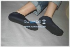 lycra-low-socks-rwd002-5