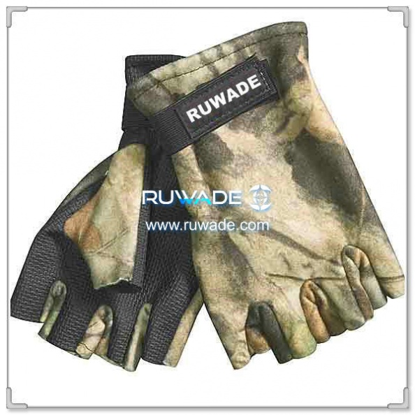 fingerless-neoprene-gloves-rwd001.jpg