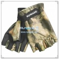 fingerless-neoprene-gloves-rwd001