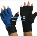 fingerless-neoprene-gloves-rwd002
