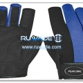 fingerless-neoprene-gloves-rwd003