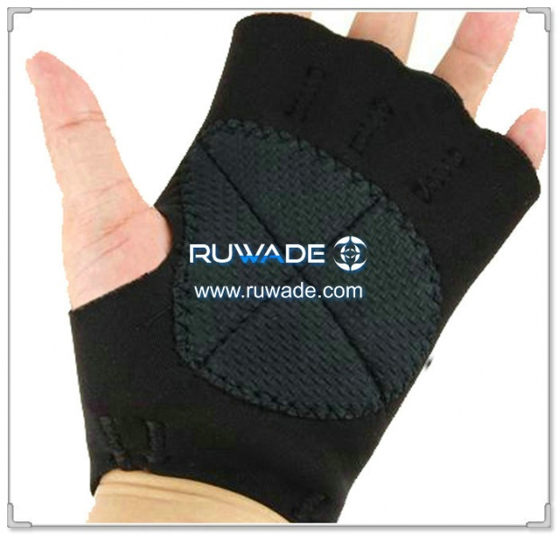 fingerless-neoprene-gloves-rwd004-1.jpg