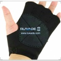 fingerless-neoprene-gloves-rwd004-1