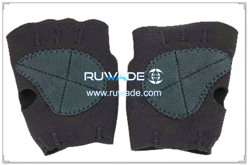 fingerless-neoprene-gloves-rwd004-2.jpg