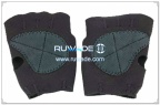 fingerless-neoprene-gloves-rwd004-2