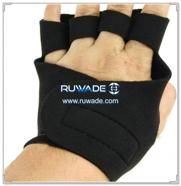 fingerless-neoprene-gloves-rwd004