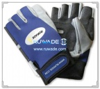fingerless-neoprene-gloves-rwd005