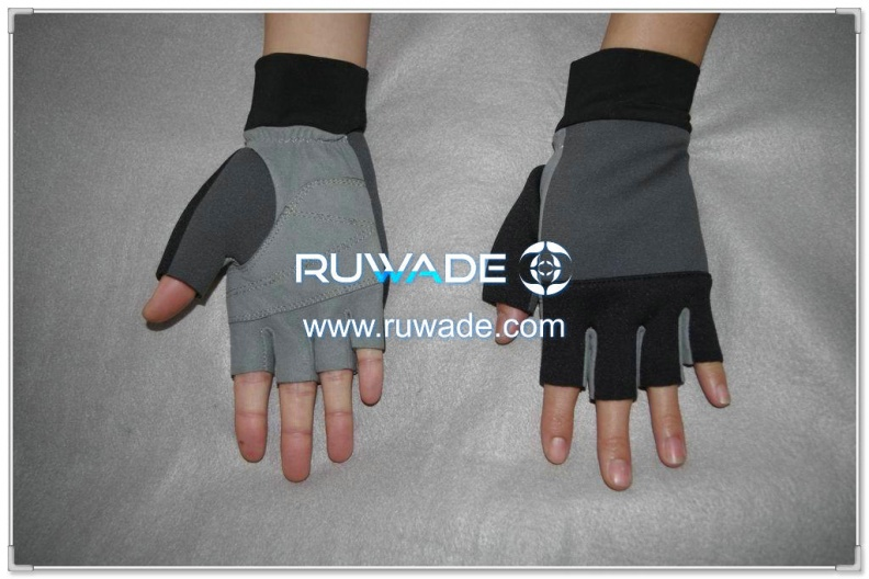 fingerless-neoprene-gloves-rwd006-1.jpg
