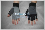 fingerless-neoprene-gloves-rwd006-1