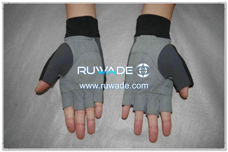 fingerless-neoprene-gloves-rwd006-2.jpg