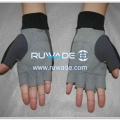 fingerless-neoprene-gloves-rwd006-2