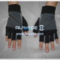fingerless-neoprene-gloves-rwd006-3
