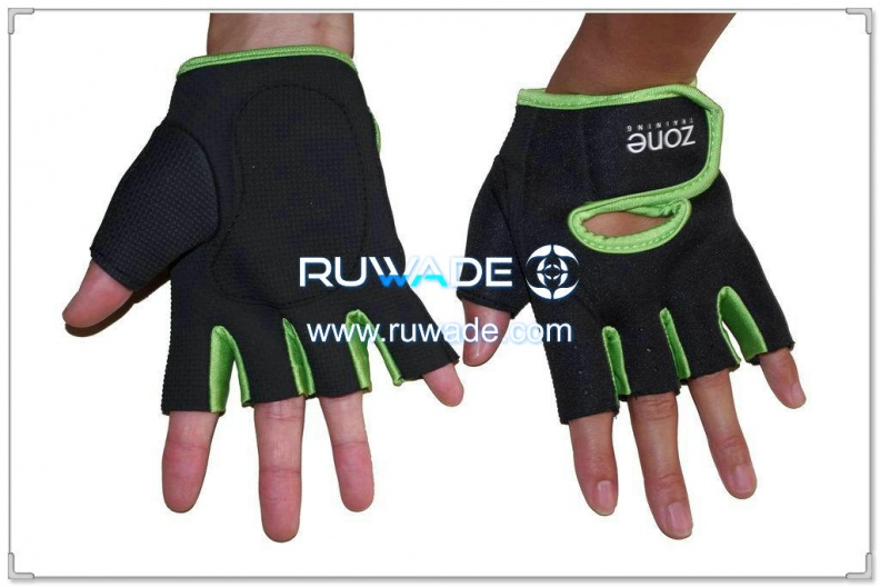 fingerless-neoprene-gloves-rwd007-1.jpg