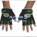 fingerless-neoprene-gloves-rwd007-2