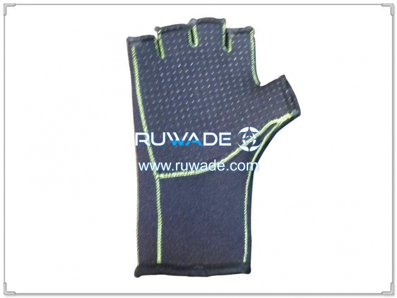 fingerless-neoprene-gloves-rwd008-1.jpg
