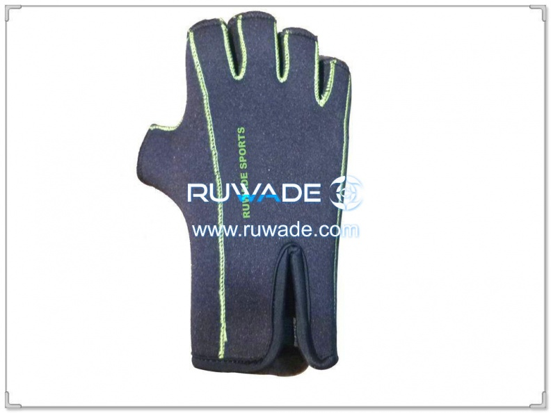 fingerless-neoprene-gloves-rwd008-2.jpg