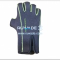 fingerless-neoprene-gloves-rwd008-2