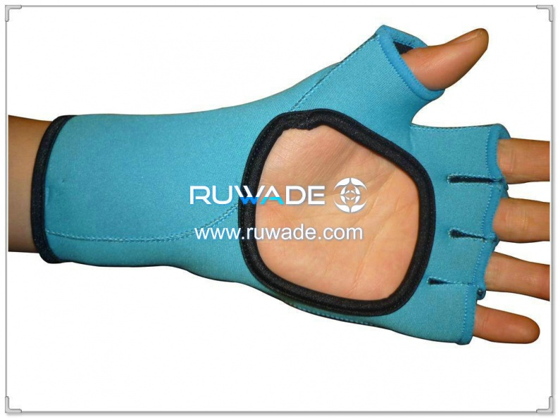 fingerless-neoprene-gloves-rwd009-1