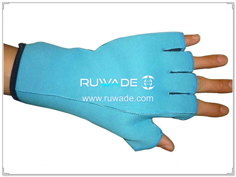 fingerless-neoprene-gloves-rwd009-2