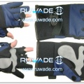 fold-back-neoprene-fishing-gloves-rwd001