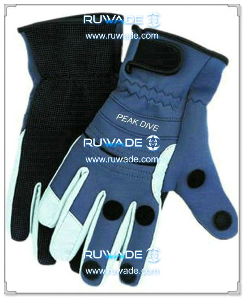 fold-back-neoprene-fishing-gloves-rwd002