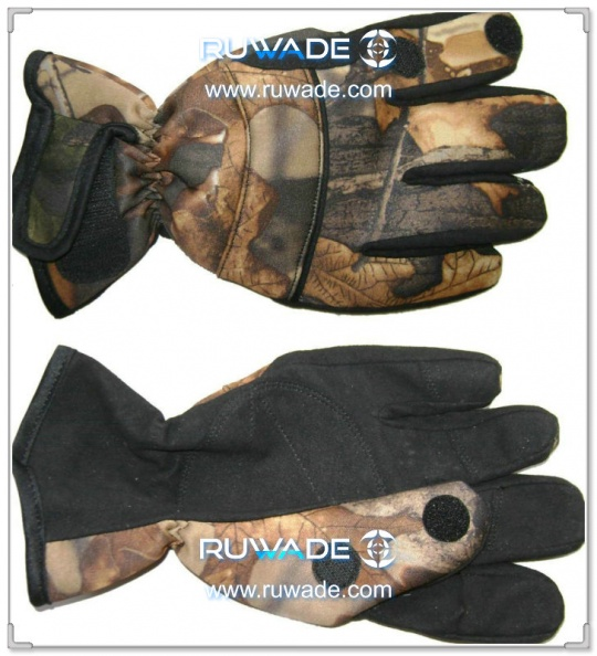 fold-back-neoprene-fishing-gloves-rwd004.jpg