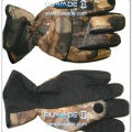 fold-back-neoprene-fishing-gloves-rwd004