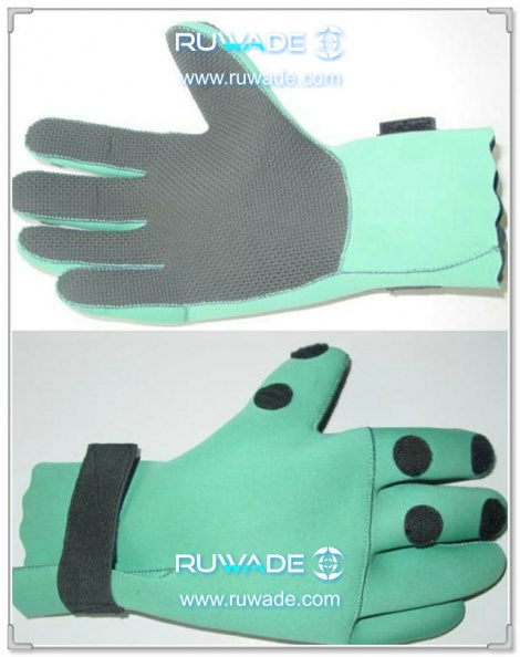 fold-back-neoprene-fishing-gloves-rwd005.jpg