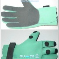 fold-back-neoprene-fishing-gloves-rwd005