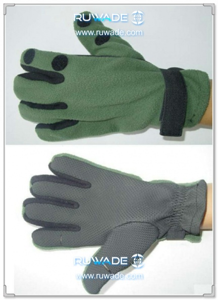 fold-back-neoprene-fishing-gloves-rwd006.jpg