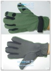fold-back-neoprene-fishing-gloves-rwd006