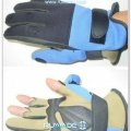 fold-back-neoprene-fishing-gloves-rwd007