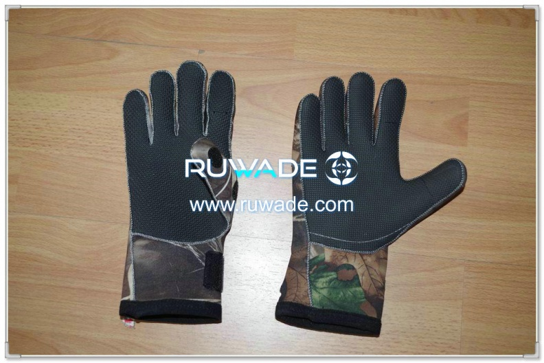 fold-back-neoprene-fishing-gloves-rwd008-2.jpg