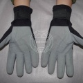 full-finger-neoprene-sport-gloves-rwd001-1
