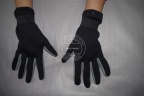 full-finger-neoprene-sport-gloves-rwd001-2