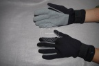 full-finger-neoprene-sport-gloves-rwd001-3