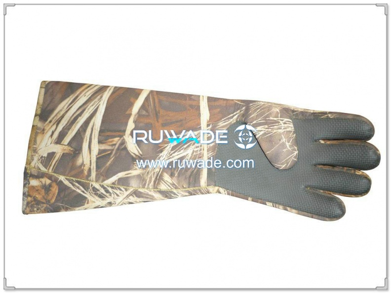 long-full-finger-neoprene-gloves-rwd002-1.jpg