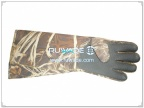 long-full-finger-neoprene-gloves-rwd002-1
