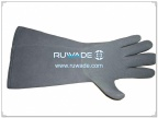 long-full-finger-neoprene-gloves-rwd003-2