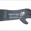 long-full-finger-neoprene-gloves-rwd004-2