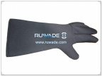 long-full-finger-neoprene-gloves-rwd005-2