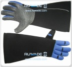 long-full-finger-neoprene-gloves-rwd007