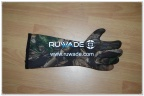 long-full-finger-neoprene-gloves-rwd008-1