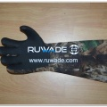 long-full-finger-neoprene-gloves-rwd008-2