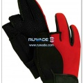 low-cut-neoprene-fishing-gloves-rwd001