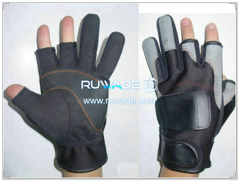 low-cut-neoprene-fishing-gloves-rwd002.jpg