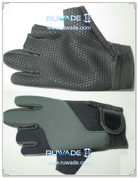 low-cut-neoprene-fishing-gloves-rwd003.jpg